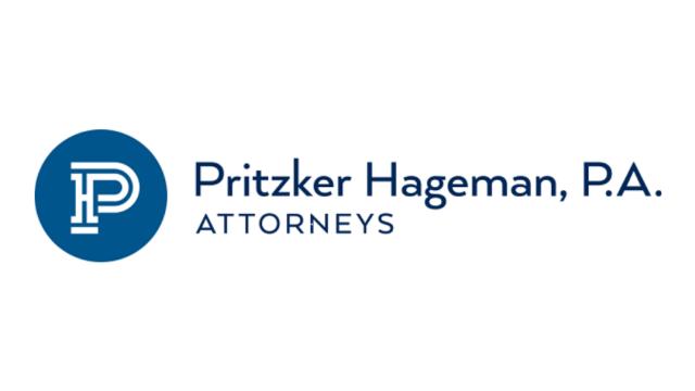 Pritzker Hageman, P.A