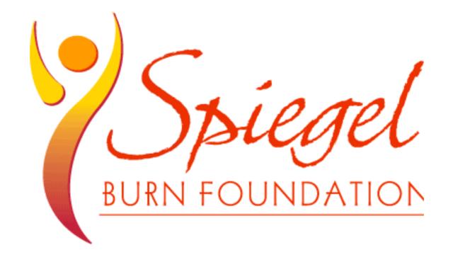 Spiegel Burn Foundation