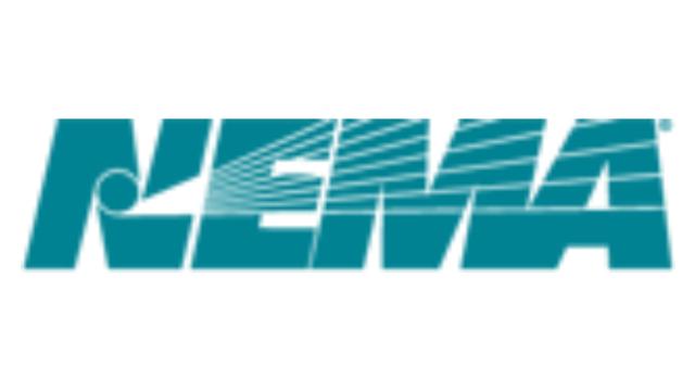 NEMA - Phoenix WBC Engage Slider