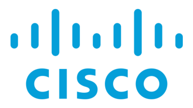 Cisco  - Phoenix WBC Engage Slider