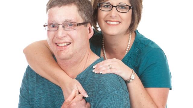8 ways to care for caregiver
