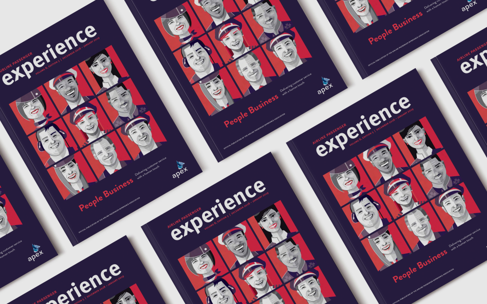 american-passanger-experience-cover