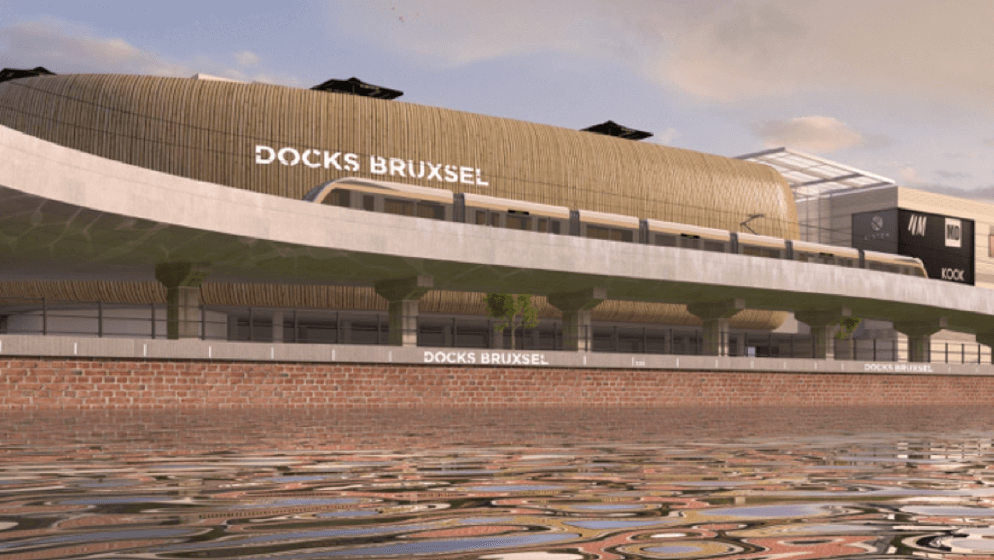 project-image-docks-bruxsel
