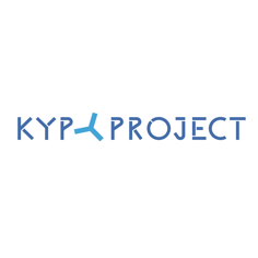 247-app-kypproject