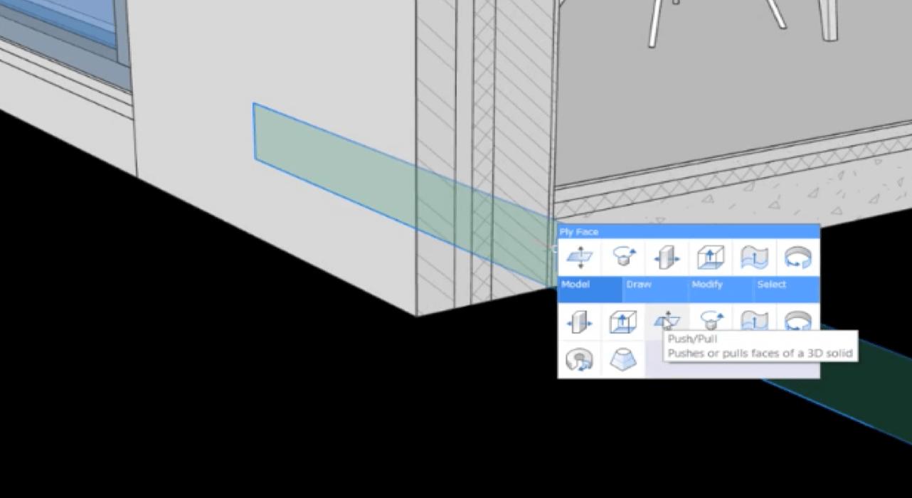 feature-propagate-details
