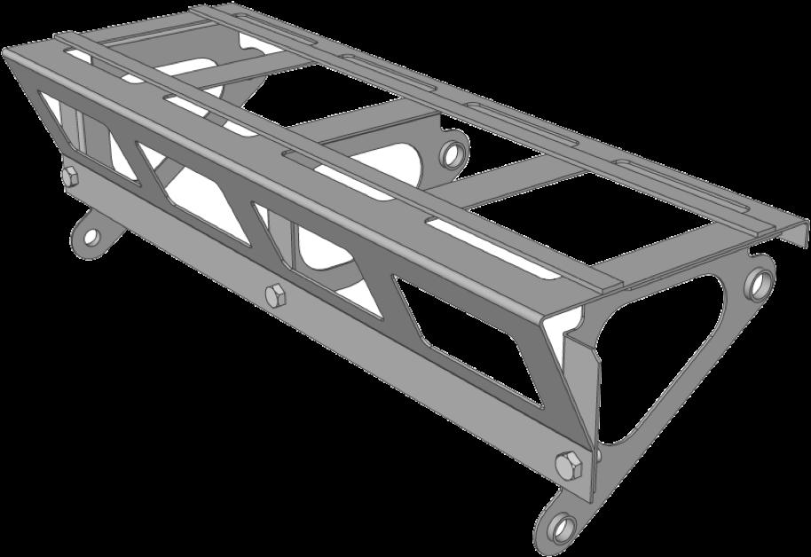 design-part-component