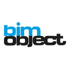 bim-app-card-bimobject