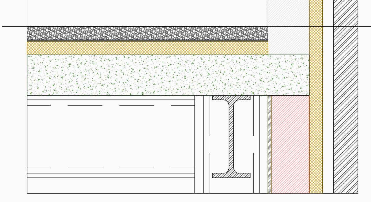 feature-propagate-2d-details