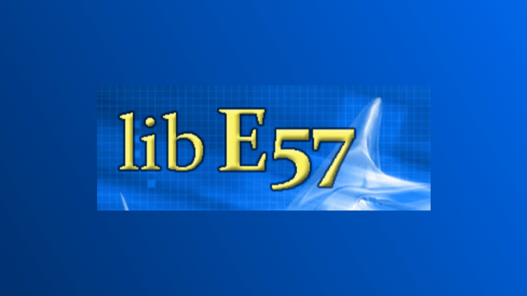 e57-lidar-data-format-support