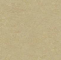 Autocollant Zempin Drapeau Drapeau 8 x 5 cm des autocollants autocollant