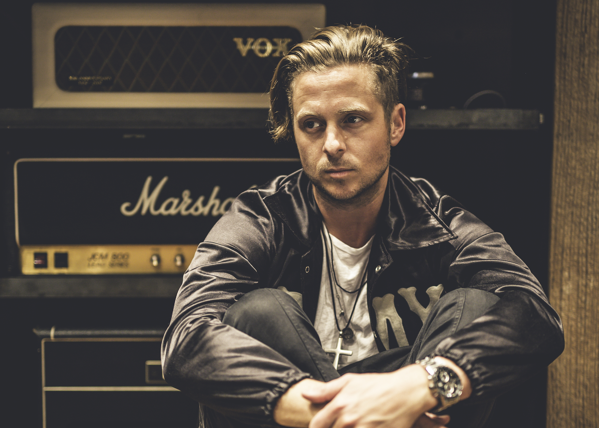 ryantedder-wide