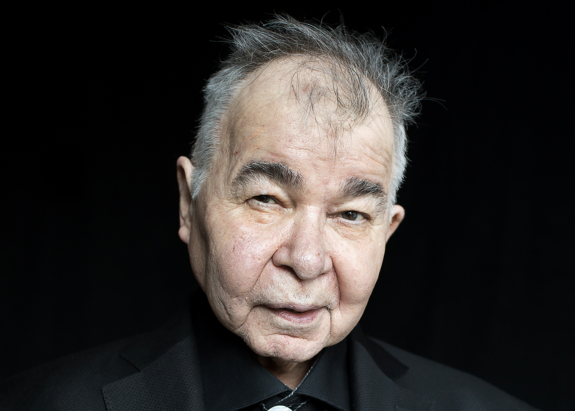 johnprine4-wide