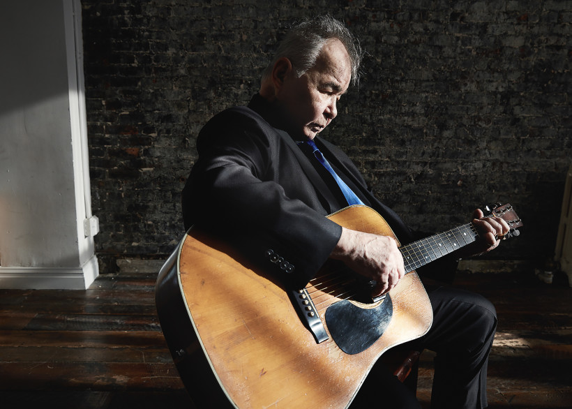 johnprine2-wide