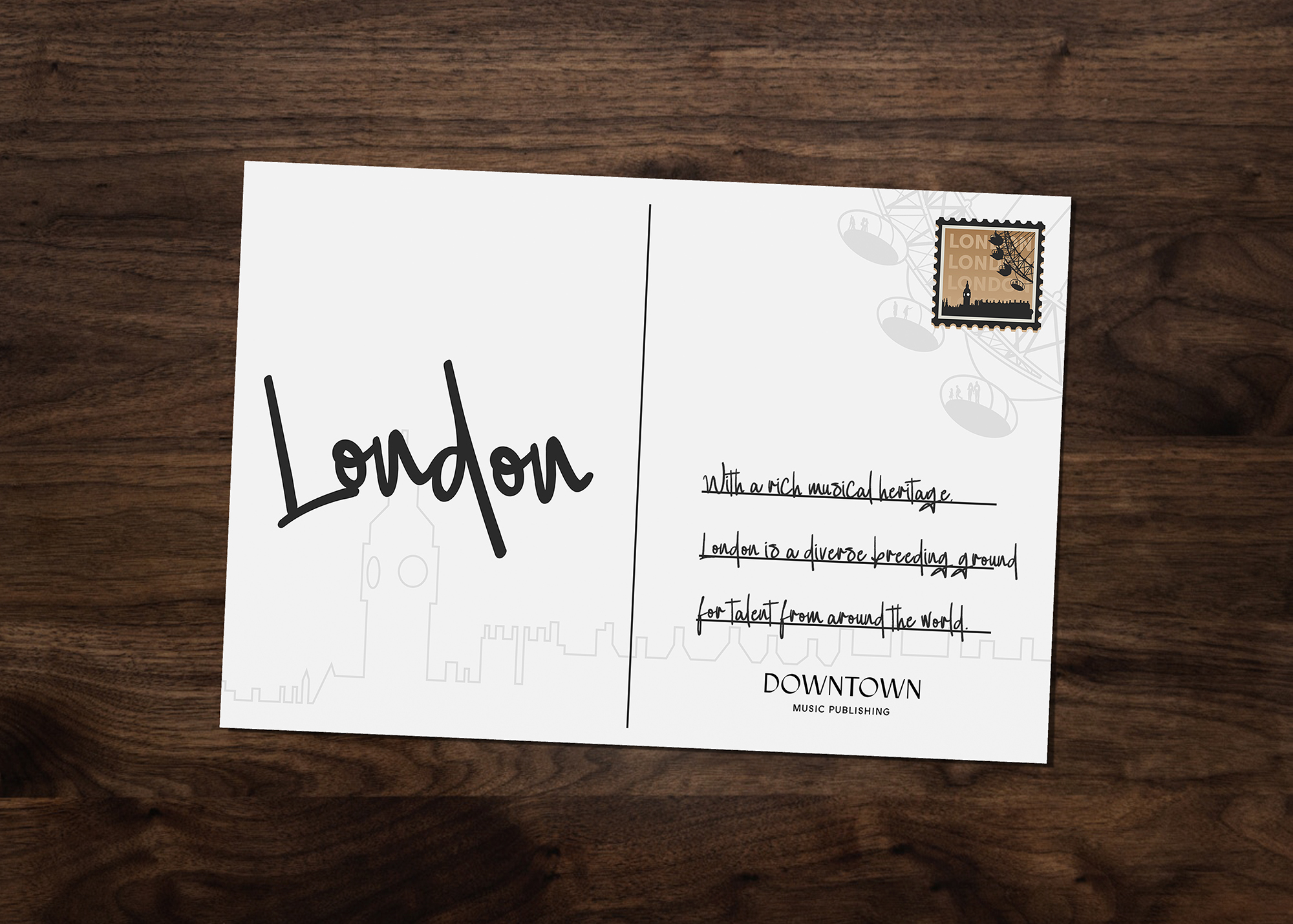 londonpostcard-wide