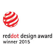 reddot design award 2015 192x192