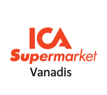 glue ica vanadis@2x