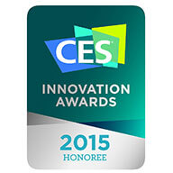 ces innovation award 2015 192x192