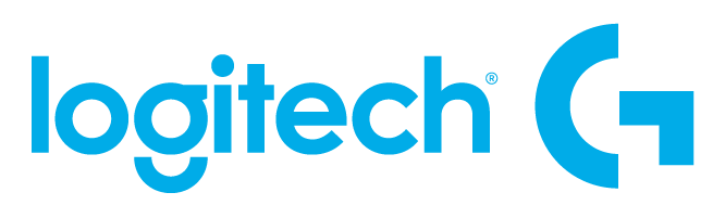 logitechg-logo-2017-for-e2e4-gaming-site