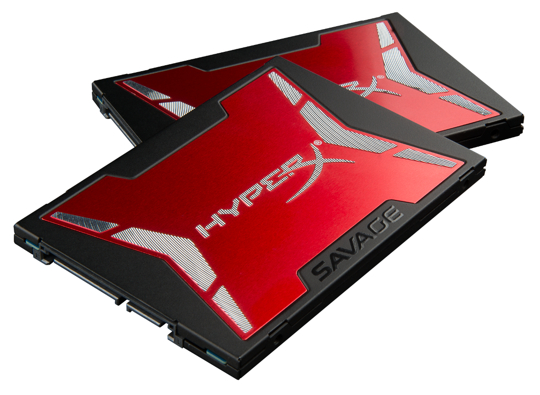 1907 wowp hyperx contest ssd2