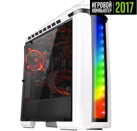Thermaltake Versa C22 RGB-5-for-cs-go