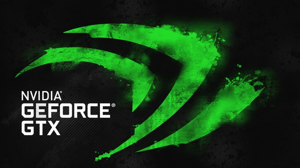 big nvidia-geforce-gtx-feature