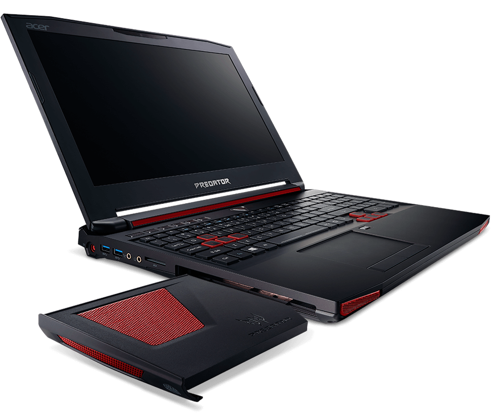 acer-predator-g9-591-gaming-laptop-computer-05 1