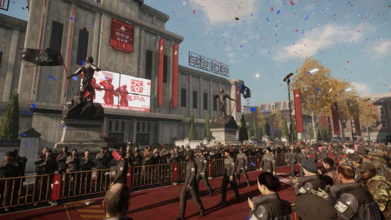 Homefront The Revolution 6