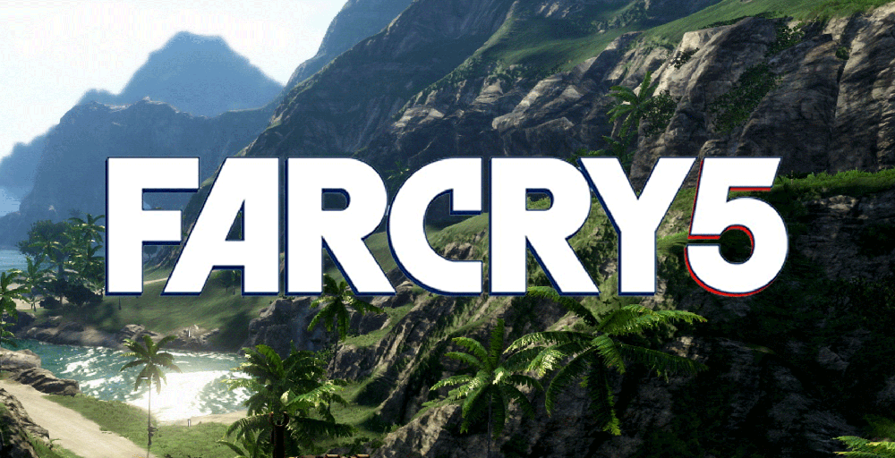 Far-Cry-5-may-be