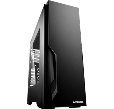 main-deepcool-dukase-v2-black