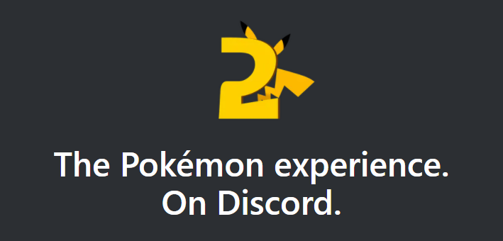 poketwo bot for discord