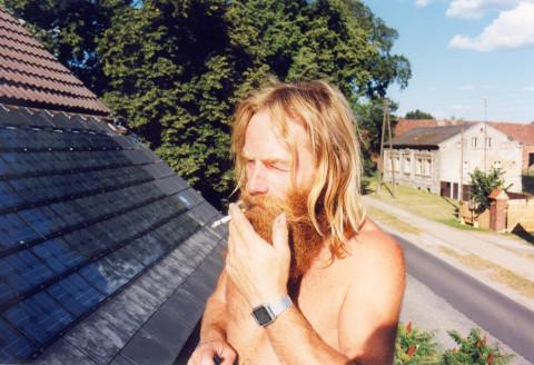 Hornoer roofing in Horno