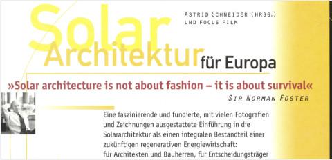 Solararchitektur-Europa-foster