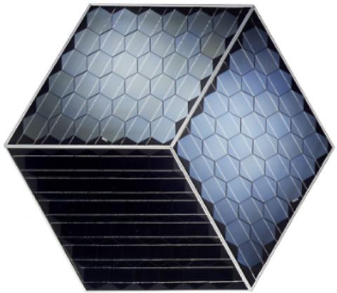 bimode-hexa-grey-cube