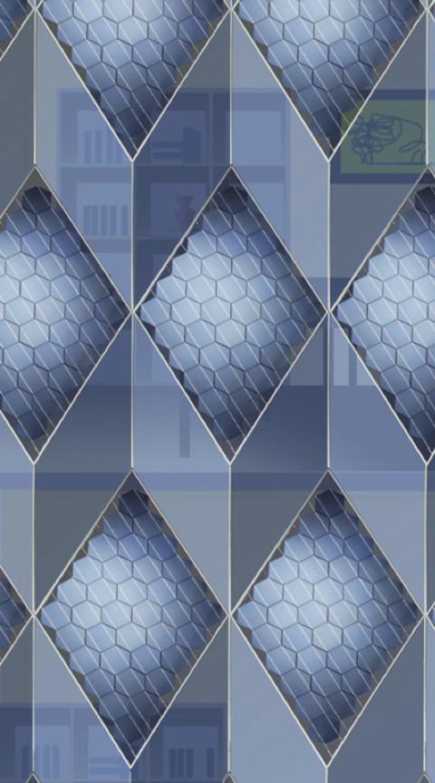 bimode-hexa-3-d-glassfacade