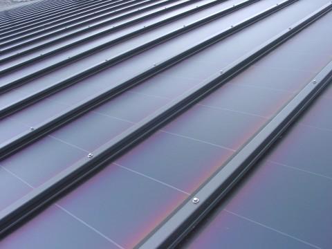 Solar Center MV Thyssen Solartec
