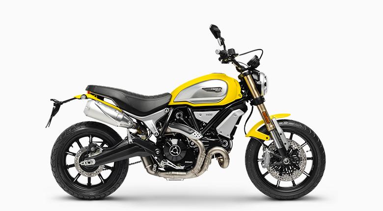 Ducati: Moto, MotoGP & Superbike