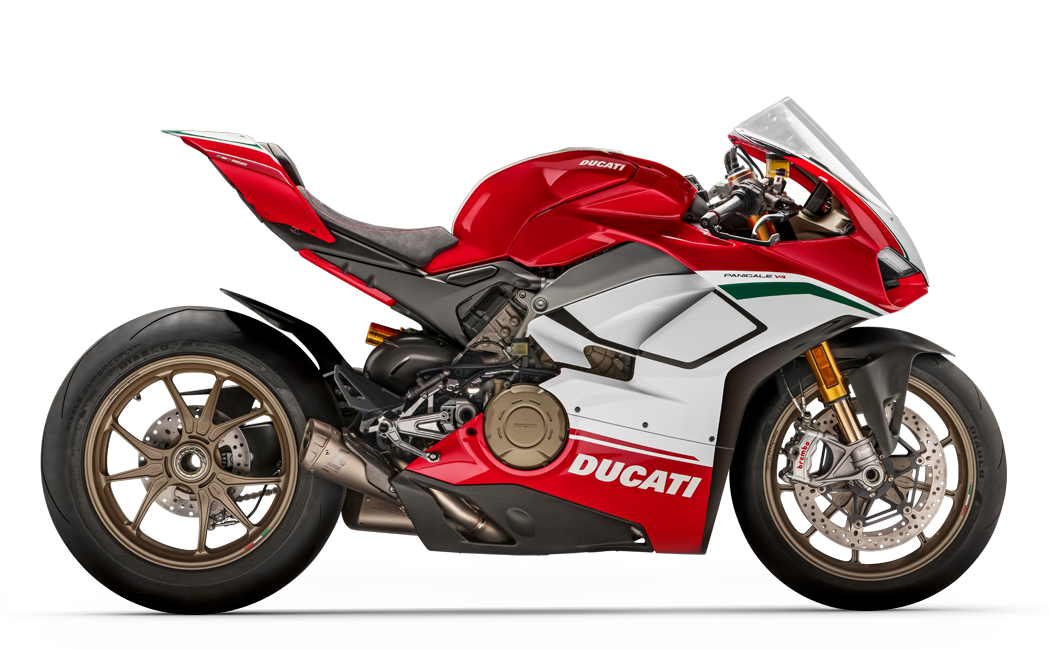 Ducati Ss Turn Signals Switch