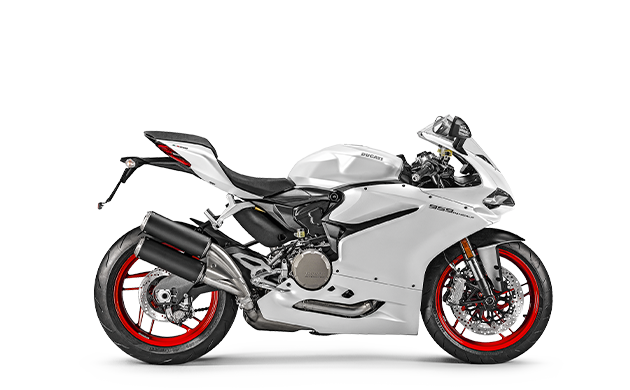 Panigale-959-MY18-White-01-Book-testride
