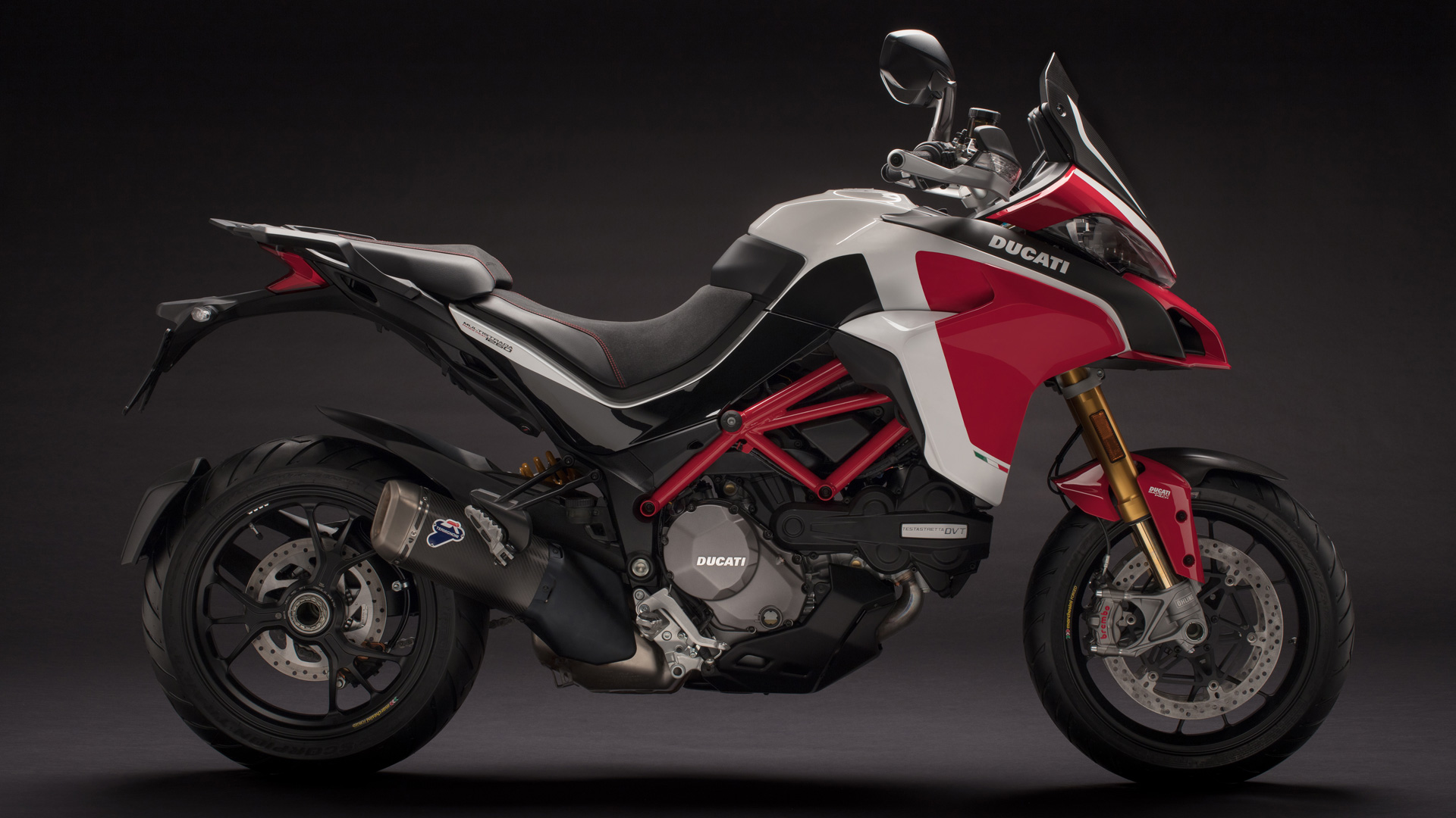 Multistrada 1000 Wiring Diagram Site Www Ducati Ms Free Download 851 1260 Expand Your Comfort Zone At
