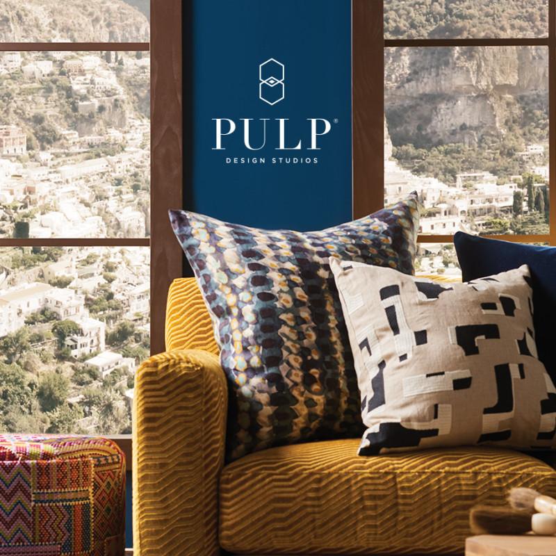Pulp Design Studios