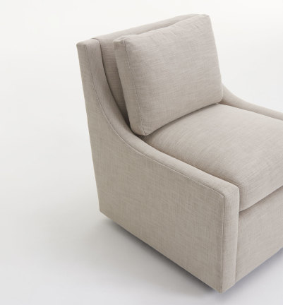 Doreen Swivel Chair