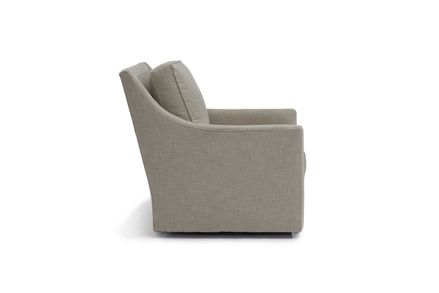 Aiden Lounge Chair