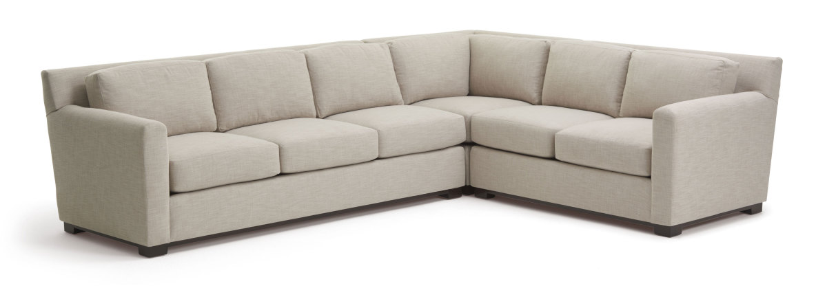 Elliot Sectional