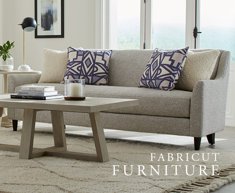 Fabricut Furniture