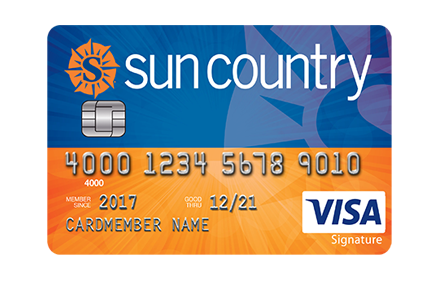 sun country last minute deals