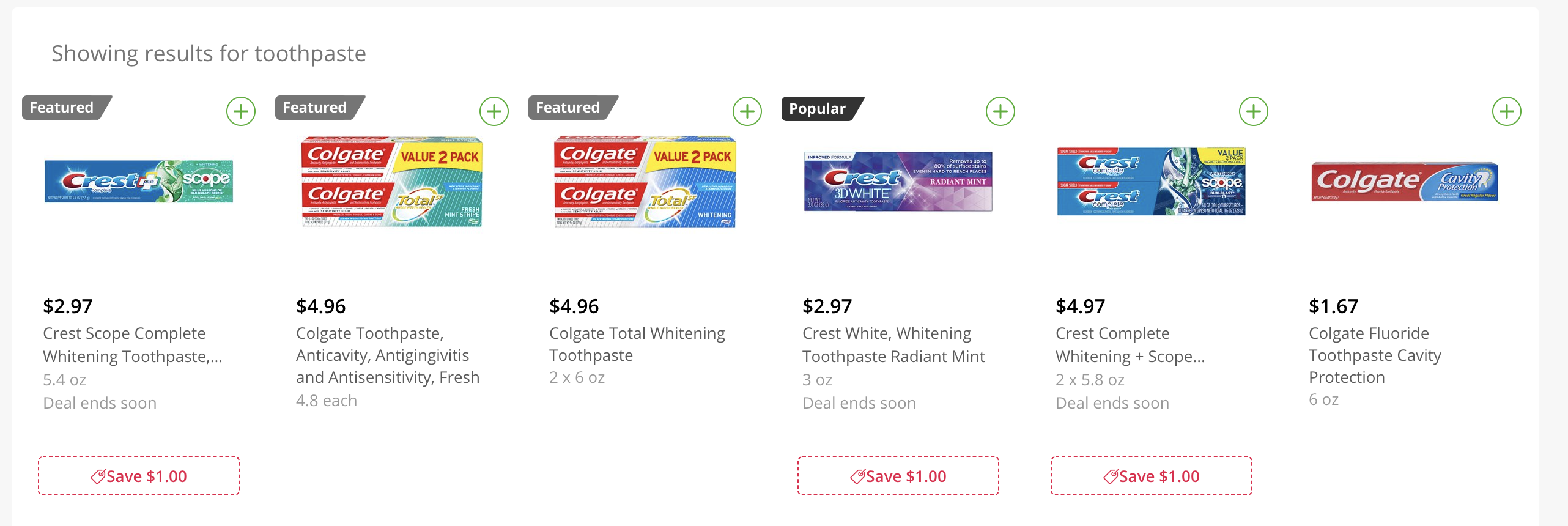 Instacart-Guide-Coupons.png