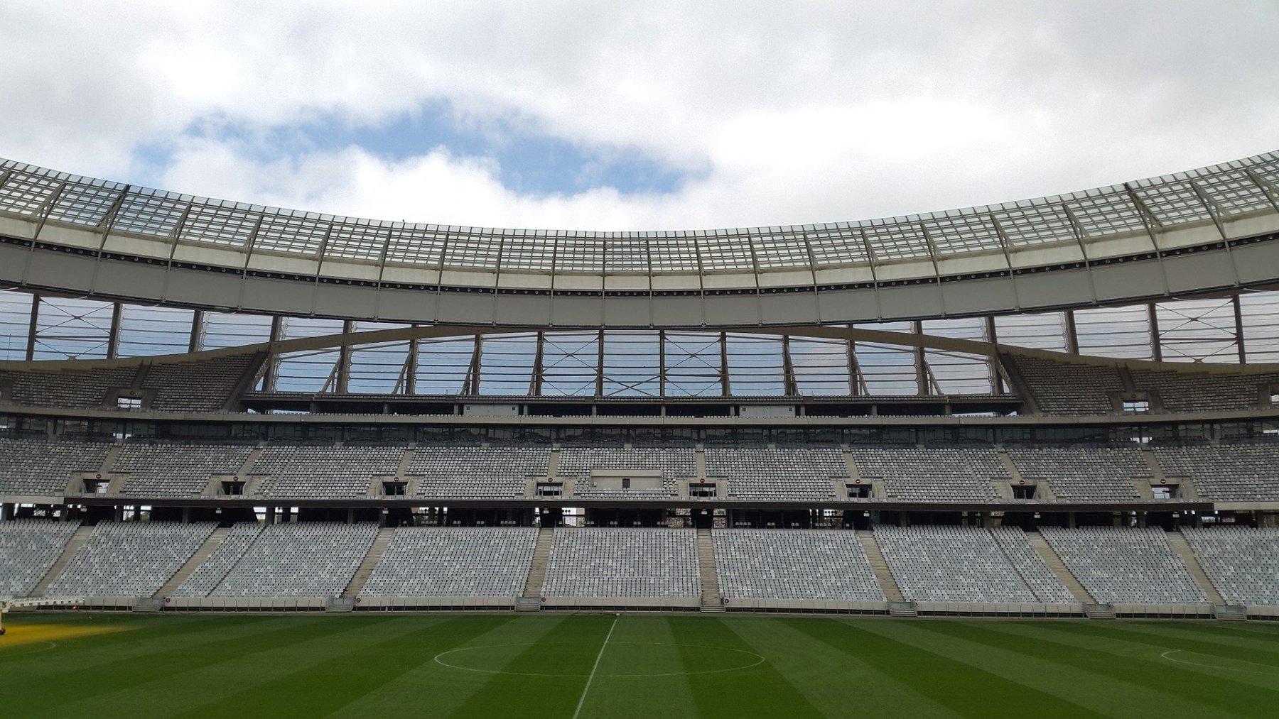 stadium-1082235 1920