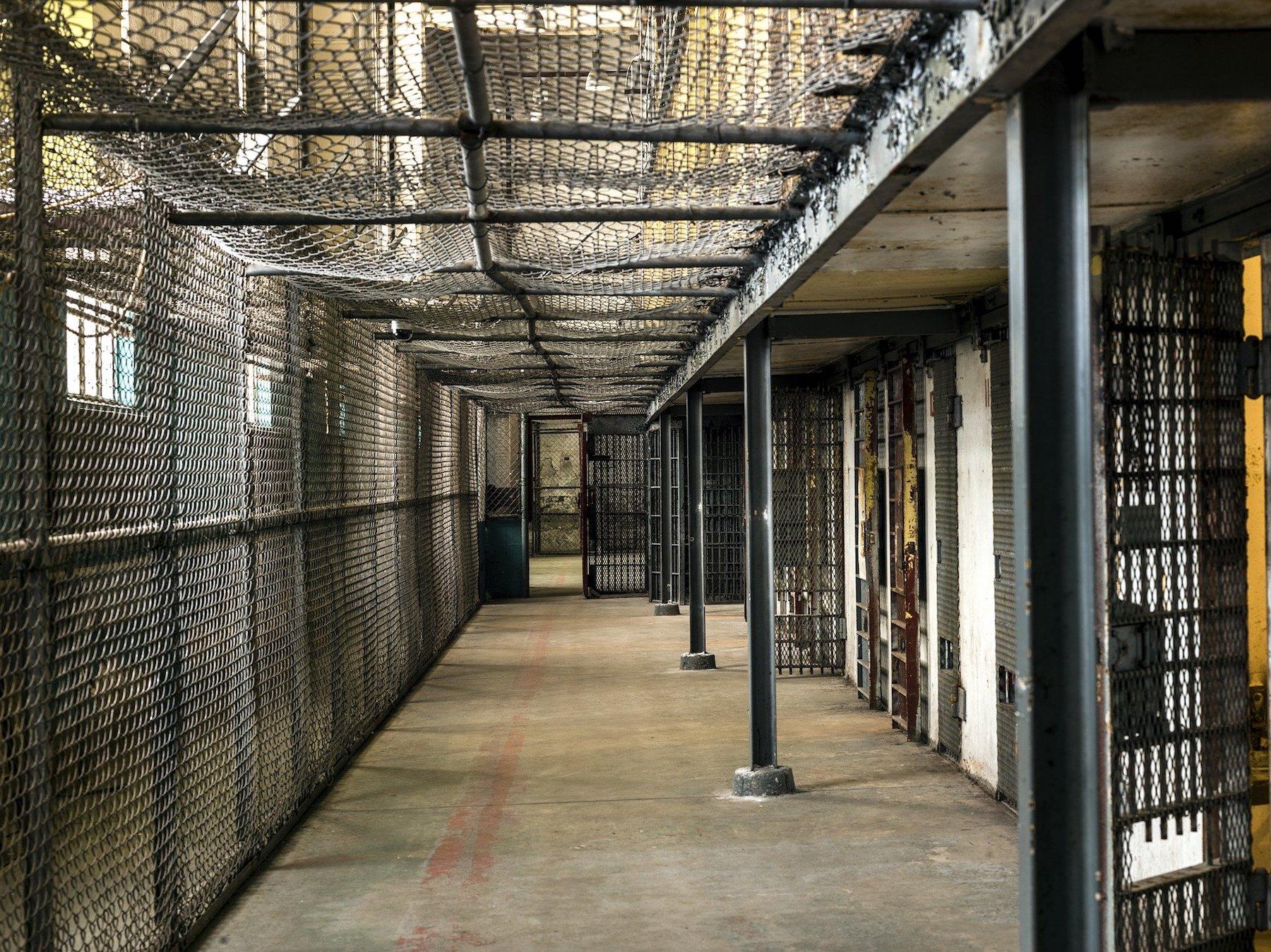prison-1652896 1920