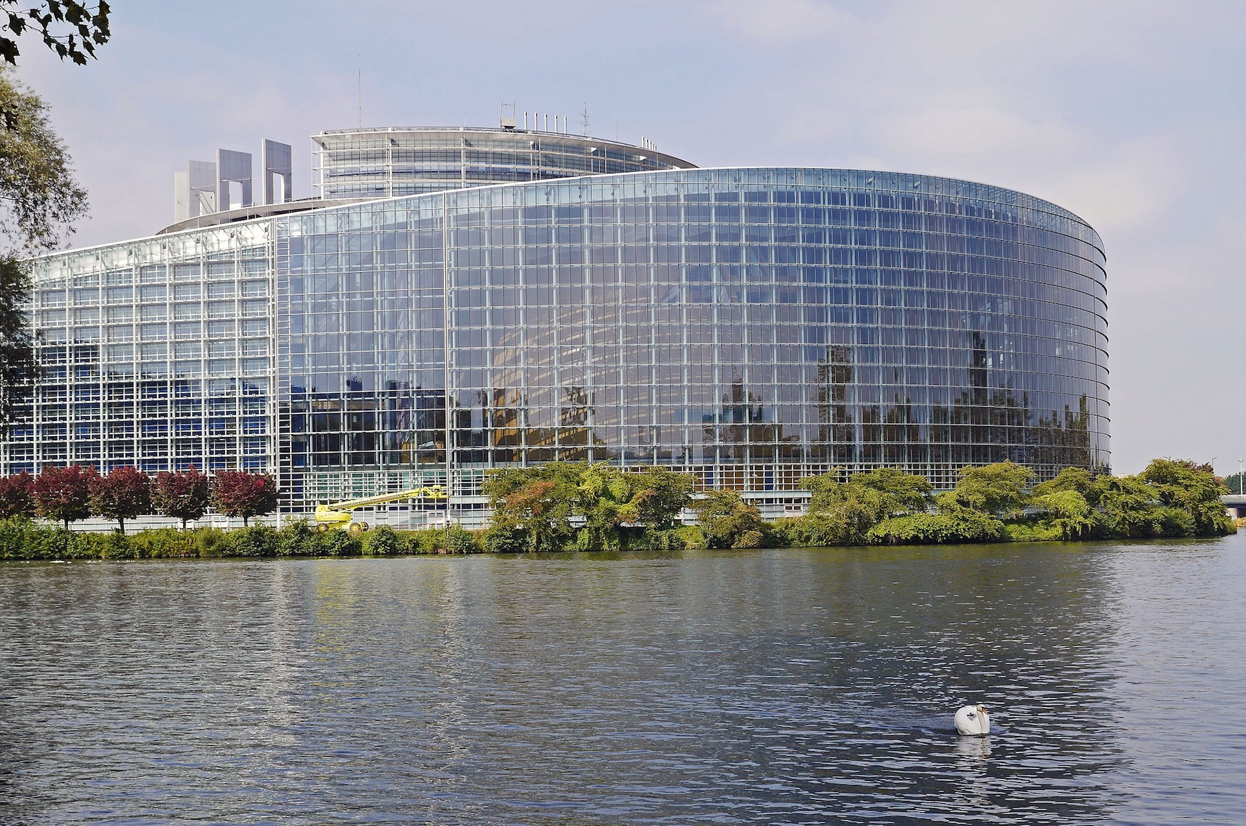 european-parliament-1266491 1920