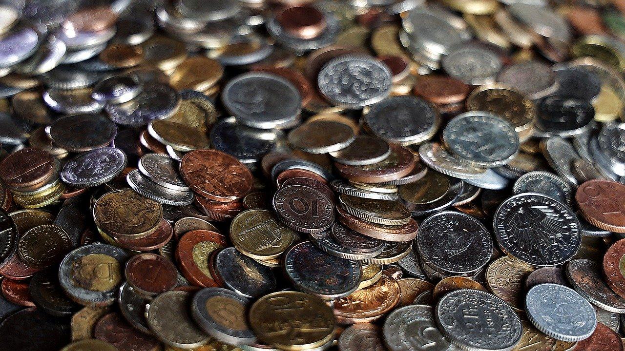 coins-4666447 1280